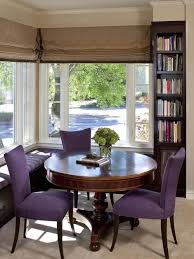 Houzz Dining Chairs Purple Dining Chair Houzz Intended For Room Chairs Designs 6