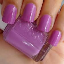 23 best essie images on pinterest essie nail polishes and hair