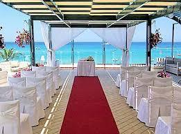 Wedding Venues South Florida Why To Chose Beach Weddings South Florida For A Destination