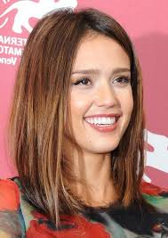 medium length hairstyles haircut hairstyles medium long great medium length hairstyles haircuts for