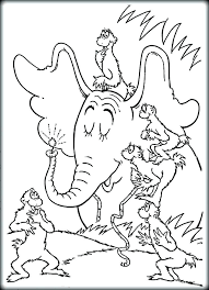 coloring pages worksheets coloring math pages free printable coloring math worksheets math