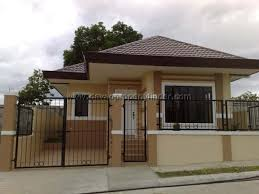 Exterior House Paint In The Philippines - bungalow house design philippines u2013 interior design