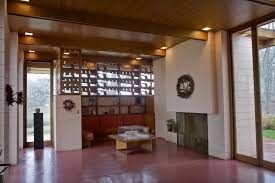 from the home front vacation stays in frank lloyd wright homes