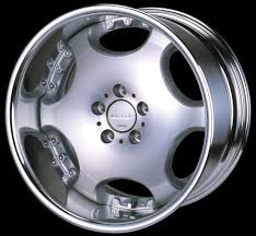lexus ls430 wheels lexus ls430 20inch ame wheels fs with tires 6speedonline