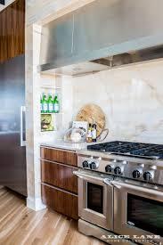 Ina Garten Kitchen 5916 Best Kitchens Images On Pinterest White Kitchens Kitchen