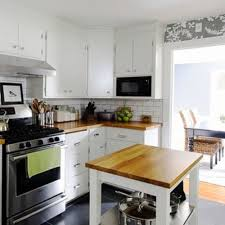 building your kitchen cabinets archives taste lovely building