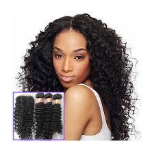 top closure human hair 3 wefts and 1 silk top closure