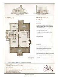house plans michael roberts construction