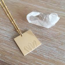 Custom Necklaces Custom Necklaces U2013 Ravishing Jewelry