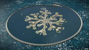 artisanopolis u2013 seasteading city concept by gabriel scheare luke