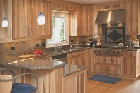 used kitchen furniture kitchen best used kitchen cabinets atlanta popular home design