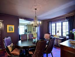 purple dining room ideas 23 purple dining room designs decorating ideas design trends