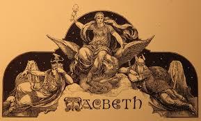 Blind Ambition In Macbeth Macbeth Wallpapers Movie Hq Macbeth Pictures 4k Wallpapers