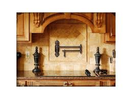 faucet com 3100 ap in antique pewter by waterstone