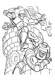 lego ant man coloring pages lego ant man coloring pages printable coloring presents the he man