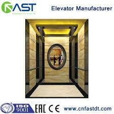 china residential elevator china residential elevator suppliers