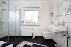 badezimmer behindertengerecht umbauen 100 badezimmer behindertengerecht umbauen wohn und