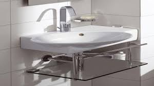 Small Corner Sinks Small Pedestal Sinks For Small Bathrooms