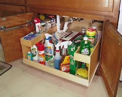 kitchen pantry storage cabinet ideas driveway entrance ideas out storage built in cabinets