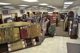 wholesale flooring houses flooring picture ideas blogule