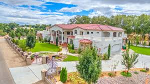 homes for sale in albuquerque nm