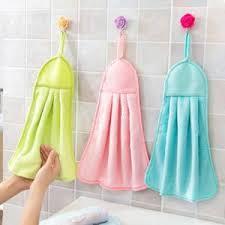 serviette cuisine serviette peignoir salle de bain cuisine voiture absorbant