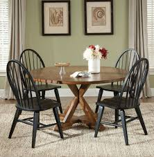 great windsor dining room 88 for your home library ideas with