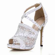 wedding shoes size 9 delicate lace wedding shoes gold wedding shoes toe 12 cm