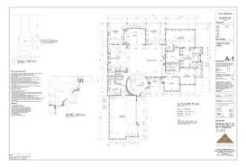 mission floor plans mission mod house