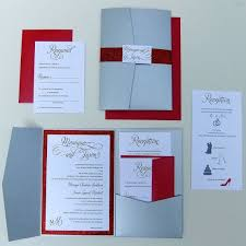 pocketfold wedding invitations best collection of pocketfold wedding invitations to inspire you