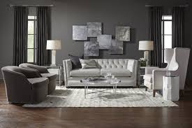 Sectional Sofas Under 1000 by Amusing Montreal Sectional Sofa 91 In Sectional Sofas Under 1000