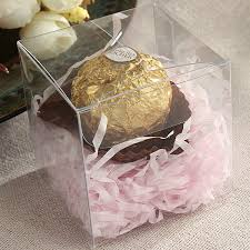 wedding gift box ideas you ve heard the cliche it s what s inside that counts it s