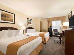 hotels with 2 bedroom suites in denver co 2 bedroom suite hotels denver co www cintronbeveragegroup com