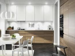 cuisine luminaire luminaire cuisine design top cuisine luminaire cuisine design