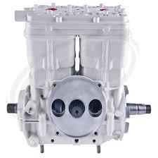 sea doo standard engine 657x gtx xp spx 657x 1994 1995