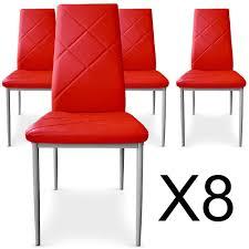 chaise de realisateur chaise comparez les prix et les produits pour chaise avec twenga