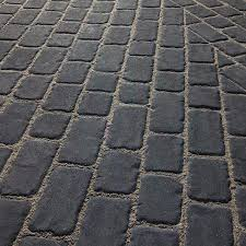 Patio Interlocking Pavers Pavers Interlock Concrete Products
