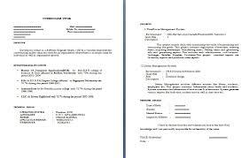 j2ee fresher resume resume sample sample resume for java