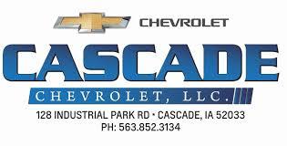 nissan altima for sale cedar rapids cascade chevrolet cascade ia read consumer reviews browse