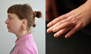 ear earrings ear earrings and ring finger finger rings