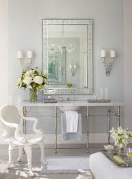 Bathroom Sink Console Table Bathroom Sink Consoles Bathroom Modern With Double Sink Floating