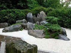 modern japanese garden garden pinterest modern japanese