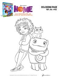 home printables activity sheets and colouring pages in the playroom