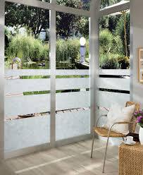 Decorative Window Shades by Dc Fix 346 0350 Rice Paper Adhesive Window Film Amazon Com