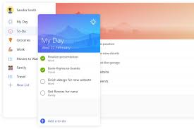 microsoft do is a that replaces wunderlist verge