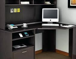Office Depot Computer Desks For Home Desk Corner Desk Office Depot Corner Computer Desk Office Depot