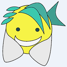 all free clipart hundreds of free fish clip and graphics