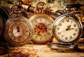 How To Fix A Cuckoo Clock Clock Repair