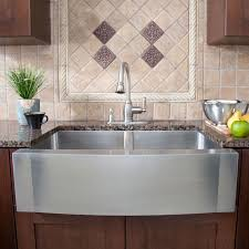Apron Sink Apron Sink Suppliers And Manufacturers At Alibabacom - Kitchen farm sinks