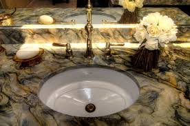 best undermount bathroom sink greatest white undermount kitchen sink designs apoc by elena